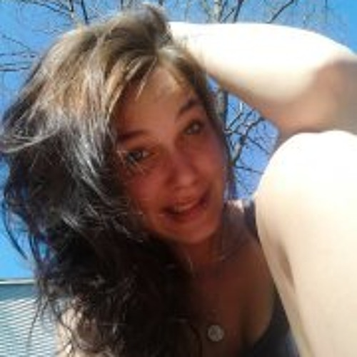 Mariah Sklaney's avatar