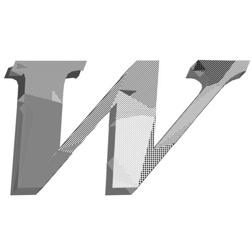 WILLIEXWILL's avatar