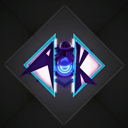 K I M's avatar