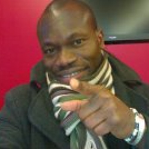 Jérémie Jay Kédi's avatar