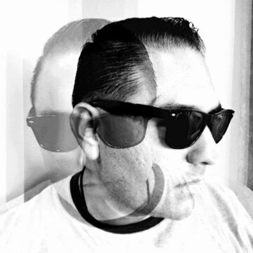 Dj Fn1's avatar