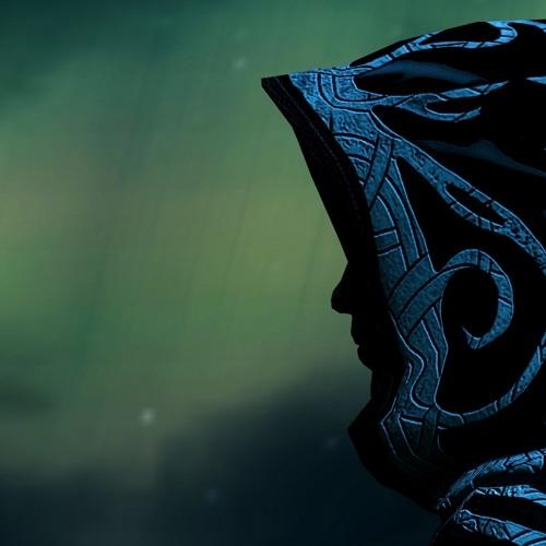 Irishfox's avatar