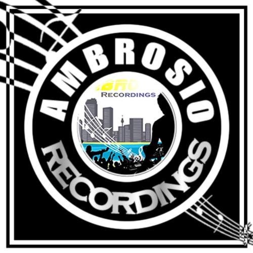 Ambrosio Recordings No.1's avatar