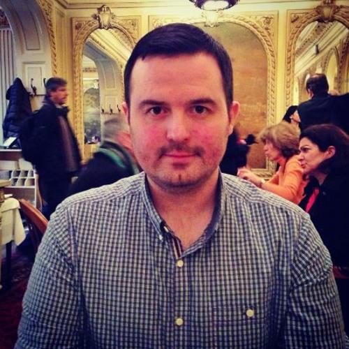 schtevey's avatar