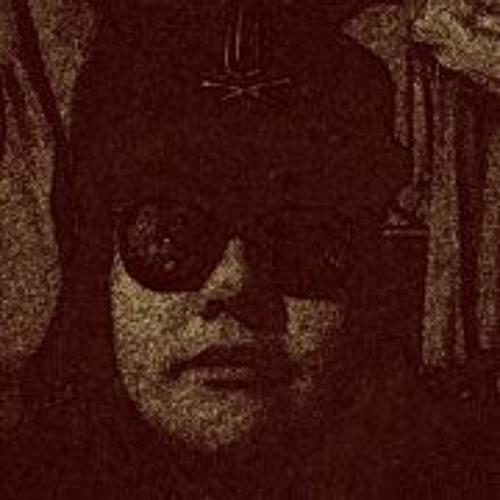 Marco Aguilera Solis's avatar