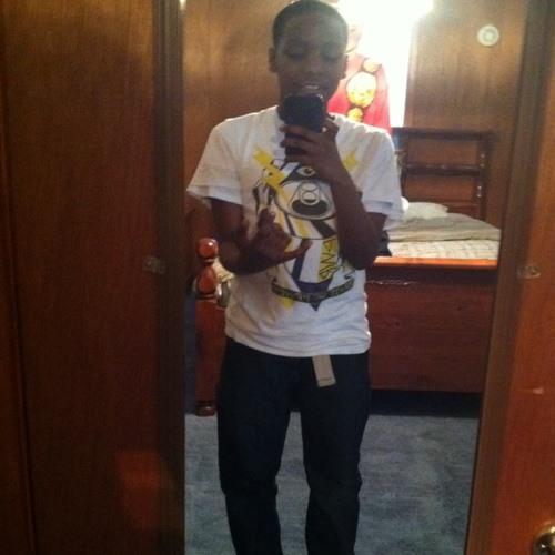 Lil_Jack's avatar