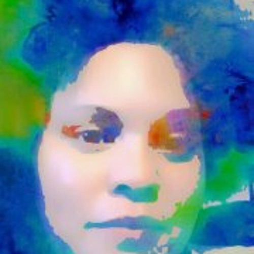 Kassie M Durgin's avatar