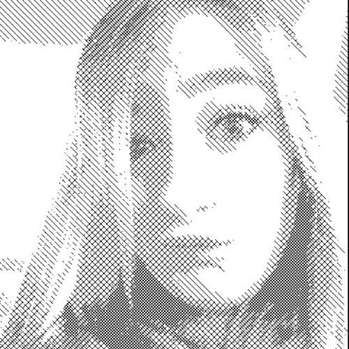 aeris_cox's avatar