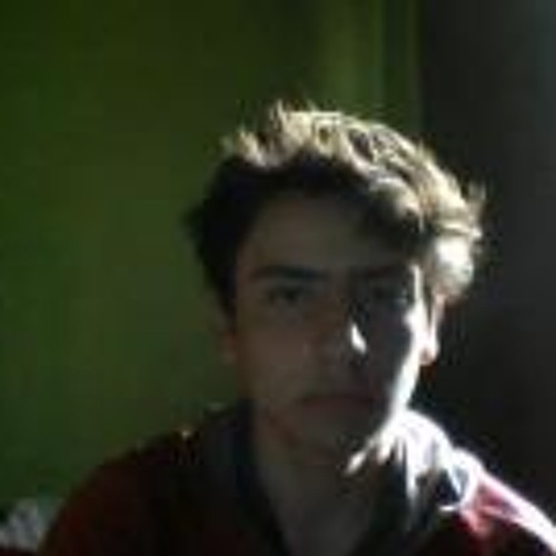 Thiago Barbosa 5's avatar