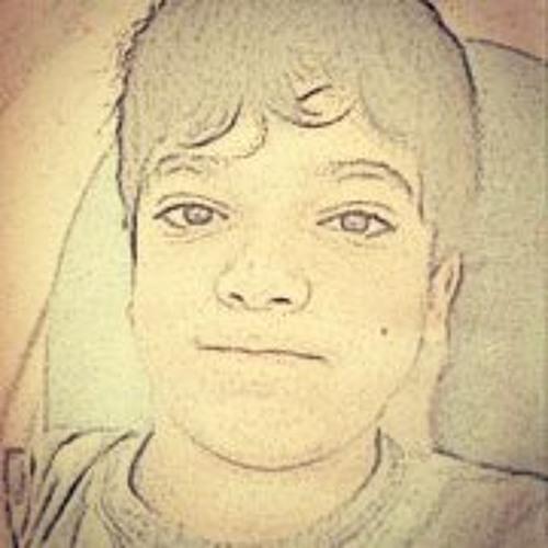 Rafael Fecury's avatar