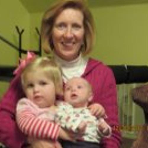 Ann Gooch 1's avatar