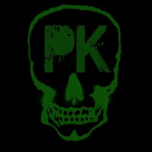 PanzerKast's avatar