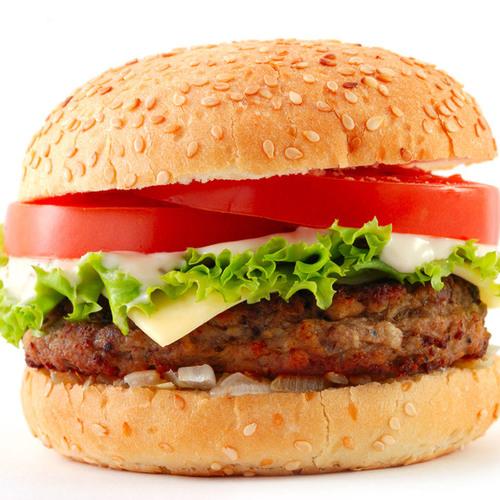 Mike Cheeseburger's avatar