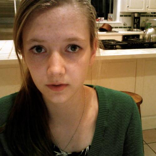 joaniebrown's avatar