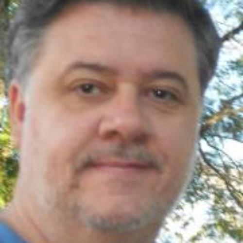 Rogerio Amorim Maia's avatar