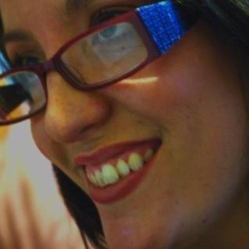 Beth Doherty 1's avatar