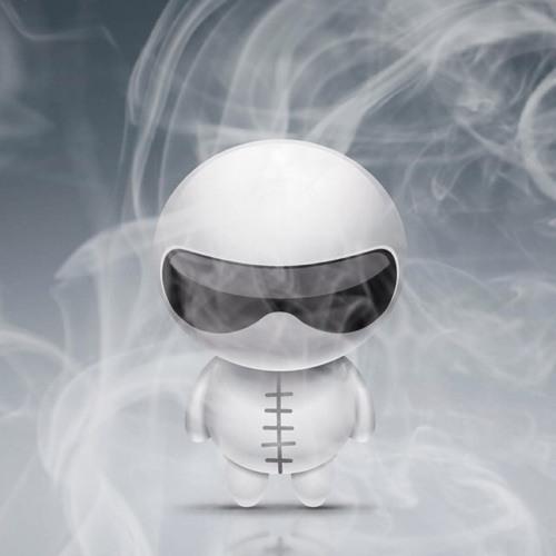 user753868314's avatar