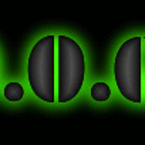 shawny d (lil money)'s avatar