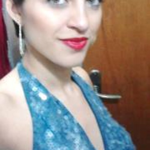 Raquel Queiroz 2's avatar