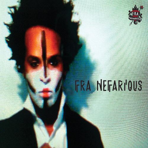 Fra Nefarious's avatar
