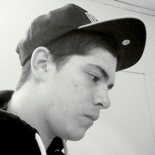kboy_dubstep's avatar