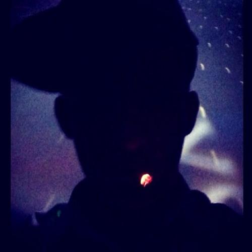 JusAnotherBirdXo's avatar