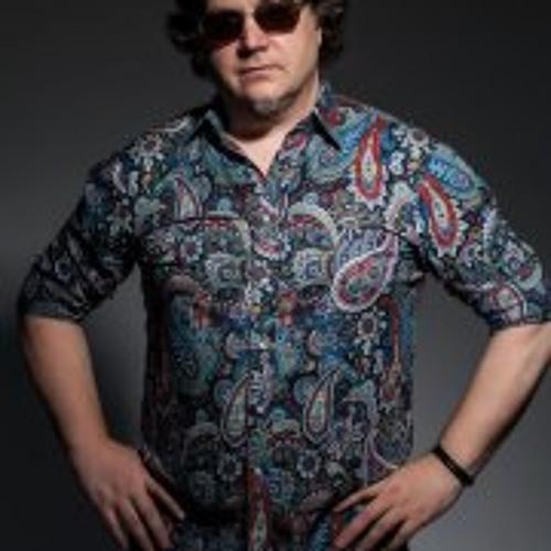Doyle Buehler's avatar