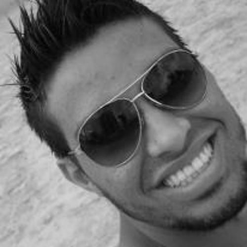 user587184753's avatar
