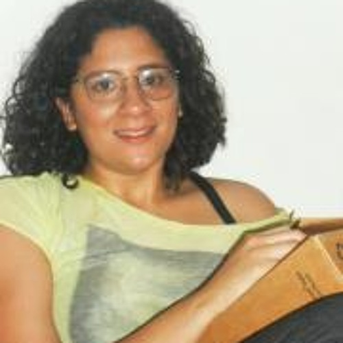 Natália Biserra's avatar