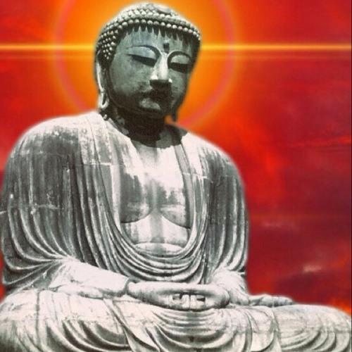 iamyd's avatar