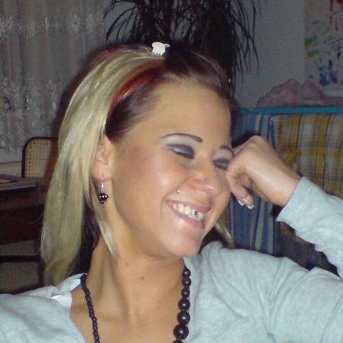 user323938312's avatar
