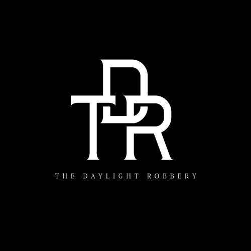 TheDaylightRobbery's avatar
