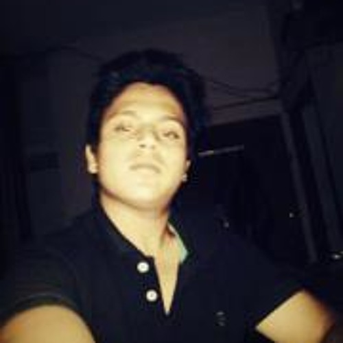 Kuldeep Khetan's avatar
