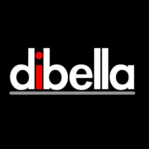DiBella ᴹᴬˢᴴᵁᴾˢ's avatar