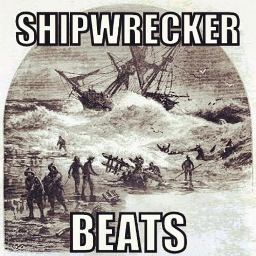 Shipwrecker's avatar