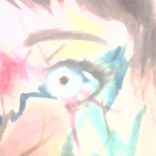 Zomborg's avatar