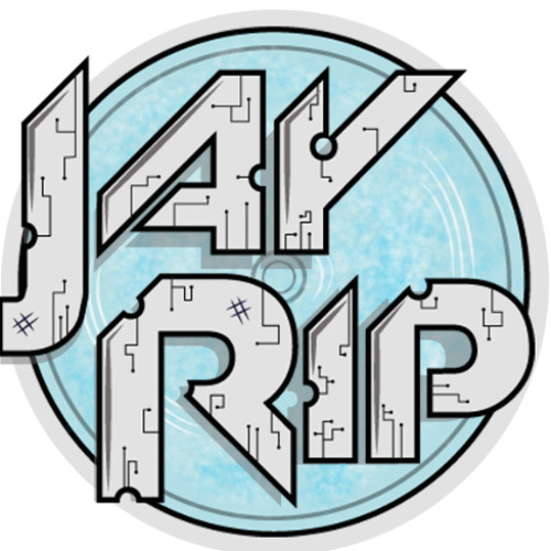 JayRip's avatar