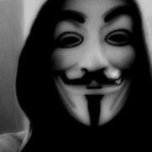Daniel Salcido 3's avatar