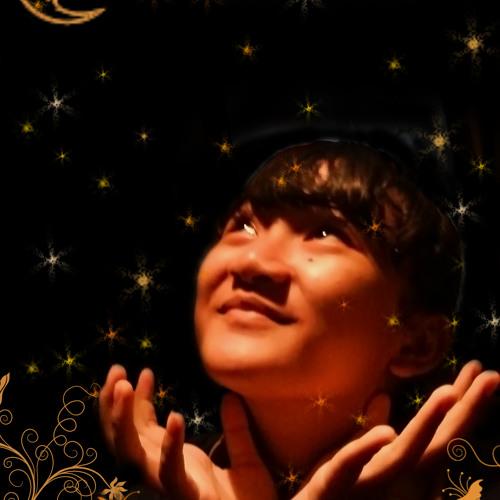 nimasmiharso's avatar