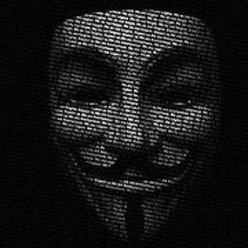 Daniel Lawrence 8's avatar