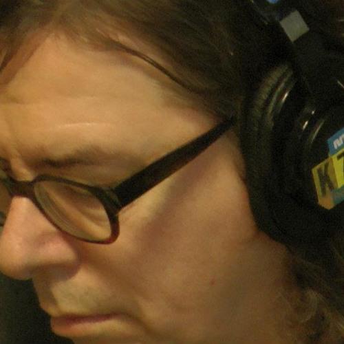 Pat Tomek's avatar