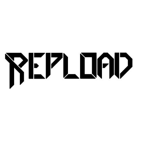 Repload's avatar