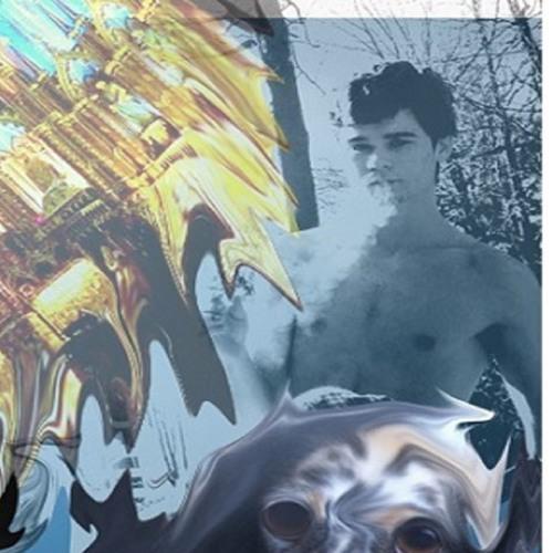 paul-andreas-fischer's avatar