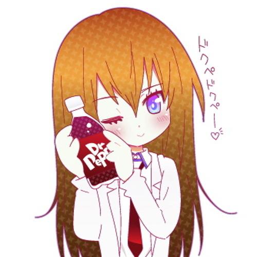 DAISUKErectionCity's avatar