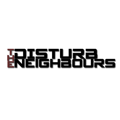 DJ Falk & David Jones vs. Dyro - House of Viper (Disturb The Neighbours Mashup)