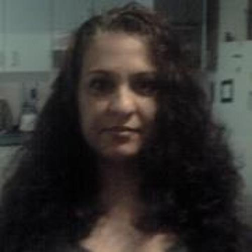 Alannac69's avatar