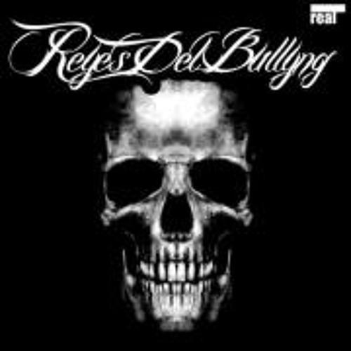 Reyes Delbullying's avatar