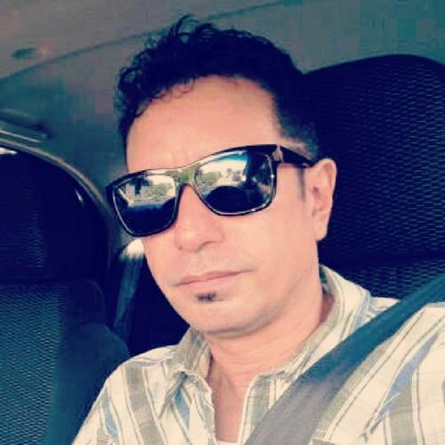 Jay Manfredo's avatar