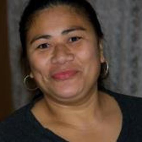 Julez Vaotuua's avatar