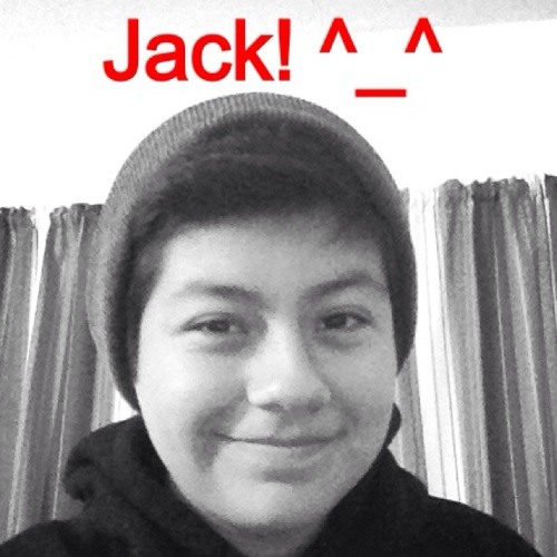 jack_m14's avatar